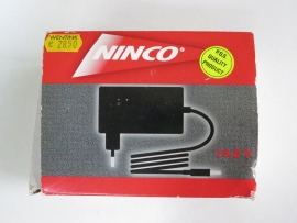 Ninco adapter type PW148-700-1