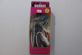 Parma snelheidsregelaar / Controller 45 Ohm