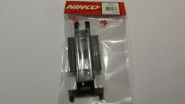 Ninco chassis t.b.v. Pro Truck