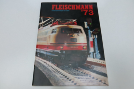 Catalogus 1973 (NL)