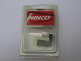 Ninco magneet 1500 gm 13 x 6 x 3 mm