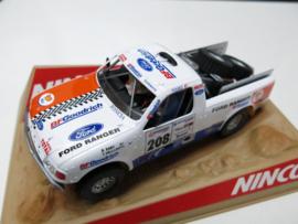 """Ninco Raider, Pro Truck """"BF Goodrich"""""""