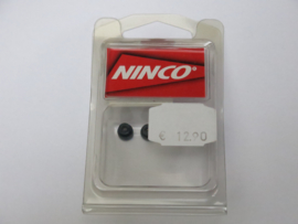 Ninco aslagers