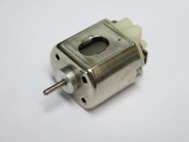 1:24 Motor 3611