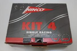 Ninco single racing kit 4