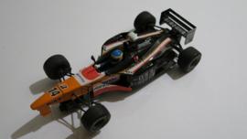 SCX Arrows F1 #14