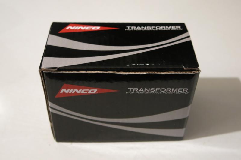 Ninco Adapter, type HG6S120150