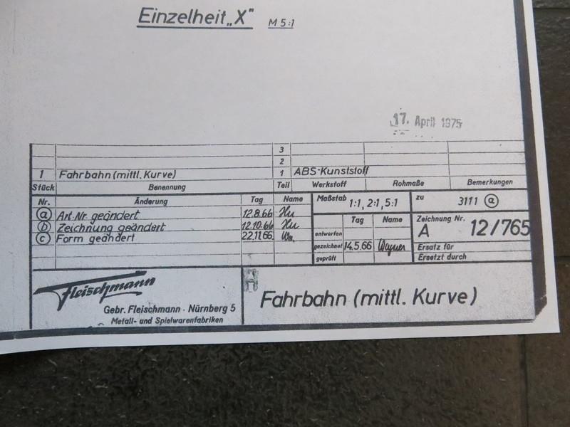 3111 Baandeel standaardbocht (17-04-1975)
