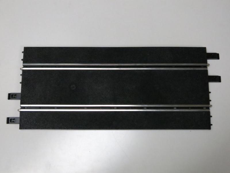 Ninco baanstuk recht (40cm)