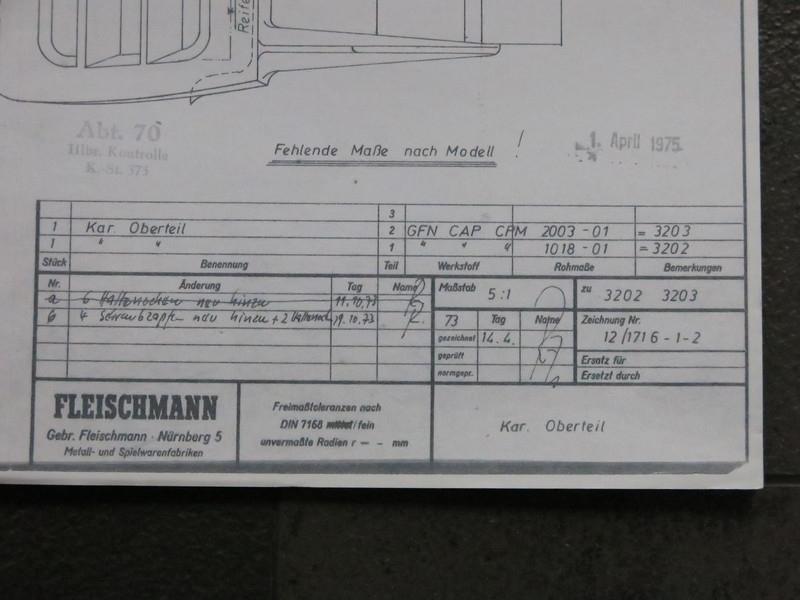 3202 - 3203 Porsche Can-Am kap