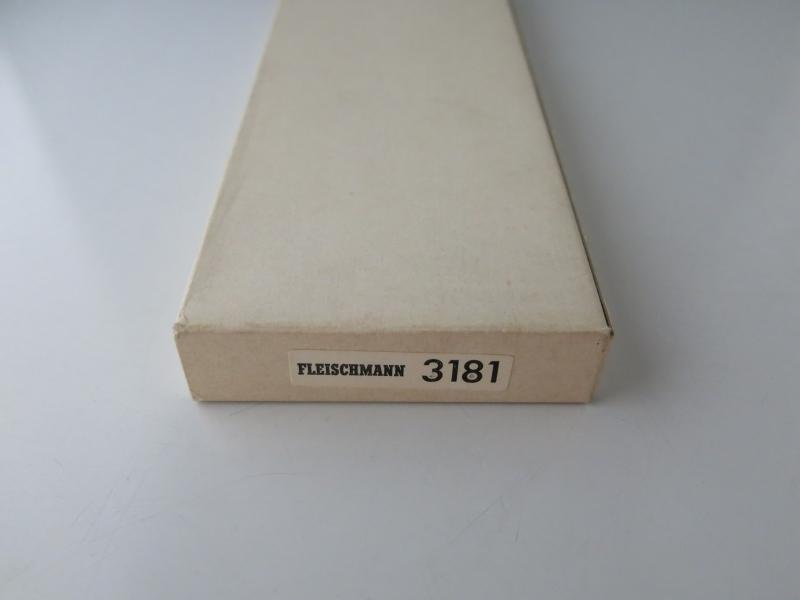 Teller reparatieset 3181 (ovp)