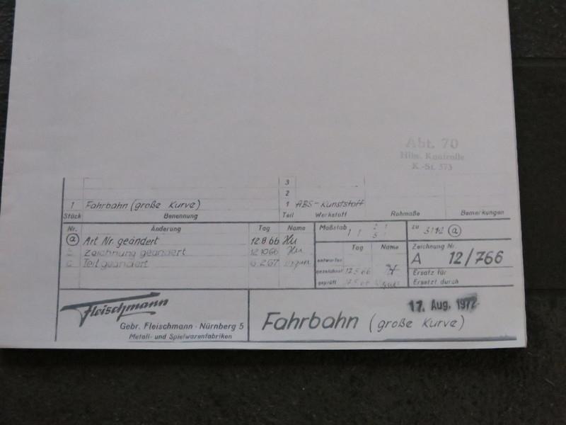 3112 Baandeel buitenbocht (17-08-1972) (2)
