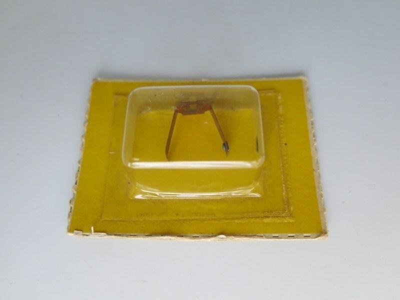 Stroomgeleider 3414 (ovp)