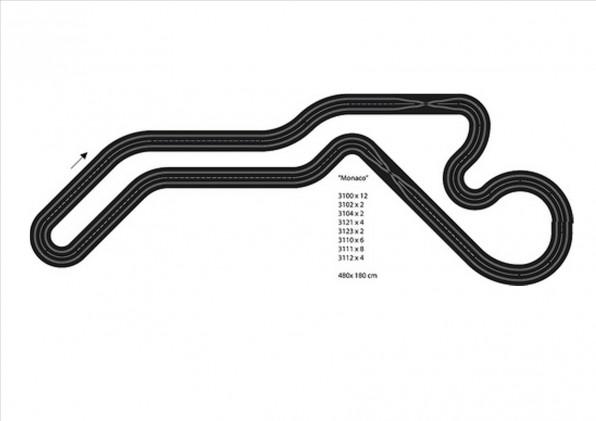 racebaan1.jpg