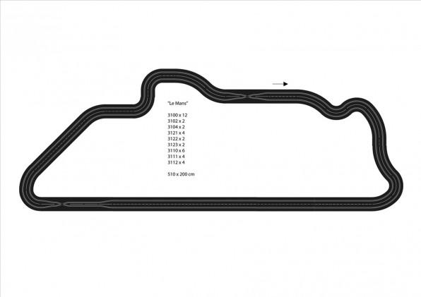 racebaan3.jpg