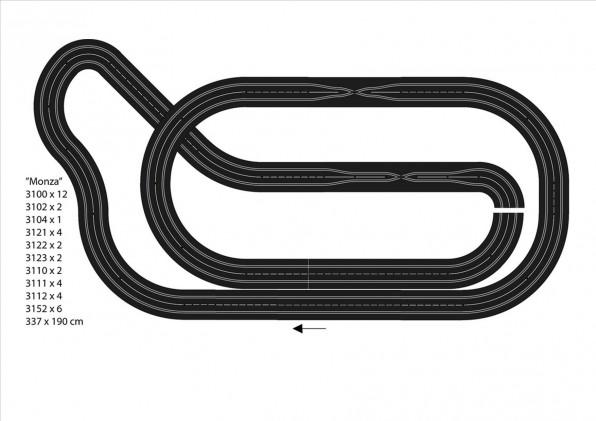 racebaan4.jpg