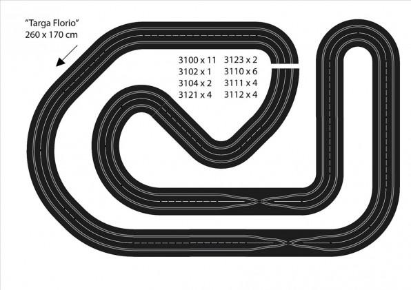 racebaan5.jpg