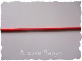 (KO-005) Koord - rood