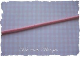 (KO-003) Koord - roze