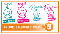 button%20baby%20on%20board%20stickers%20raamstickers%20geboorte%20geboorte%20raamstickers%20stickers%20voor%20op%20raam%20geboorte%20kind.png?t=1574688192