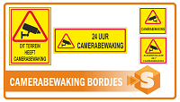 button%20camerabewaking%20bordjes%20bordje%20videaobewaking%20stickers%20dit%20terrein%20heeft%20camerabewaking.png?t=1574695891