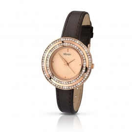 Sekonda Dames SEKSY Horloge 2076