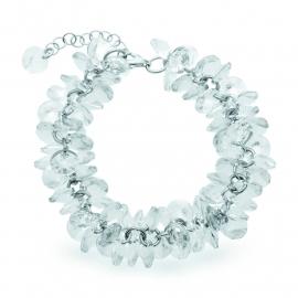 Frou Frou Swarovski Armband van Spark Jewelry