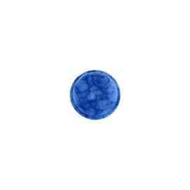 MY iMenso Donkerblauwe verwisselbare muntje