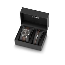 Boss Hugo Boss Gift Set
