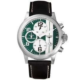 Elysee Paddock EL.18007 Heren Horloge
