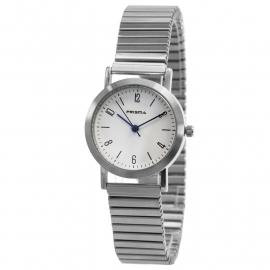 Prisma SALE Horloge P.1239 Titanium Rekband
