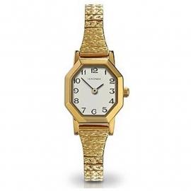 Sekonda Dames Horloge SEK.4265