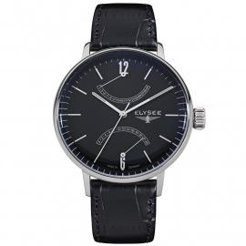 Elysee Sithon EL.13276 Heren Horloge