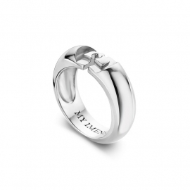 MY iMenso Sphère Elegance ring