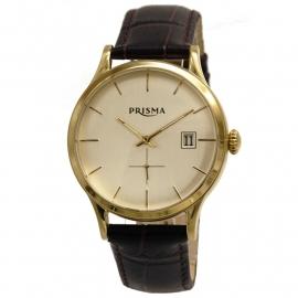 Prisma Horloge P.2785 Dutch Classics 50's nr2