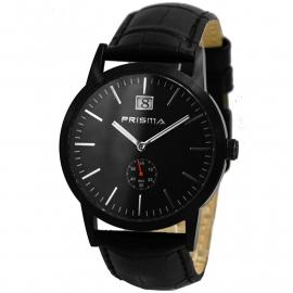 Prisma Robuuste Heren Horloge P.2277