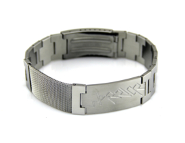 XS-eries4men Warrior Bracelet – Knight