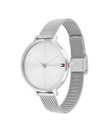 Tommy Hilfiger Zendaya Design Horloge voor Dames