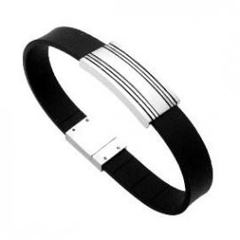 Stroken Bracelet van C MY STEEL CMY B84
