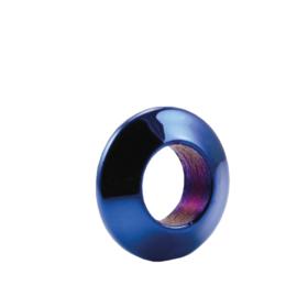 XS4M DISX Cyclic Bedel in Blauwe Kleur
