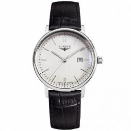 Elysee Sithon Ladies 13285 Dames Horloge