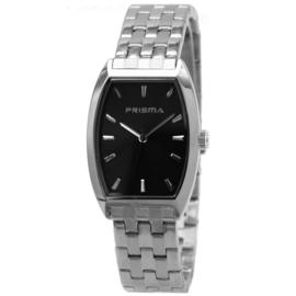 Langwerpig Heren Horloge van Prisma