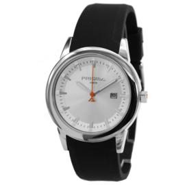 Heren Sport Horloge van Prisma