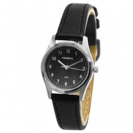 Prisma Dames Horloge 33A821018