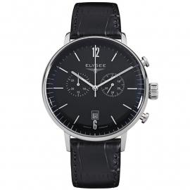 Elysee Stentor EL.13277 Heren Horloge