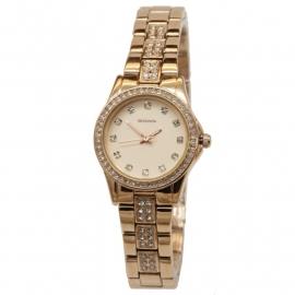 Sekonda Dames Horloge 2034