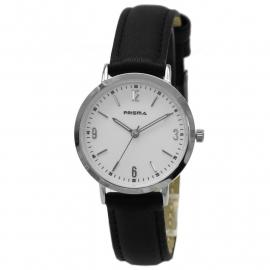 Prisma Dames Horloge Slimline P.1506