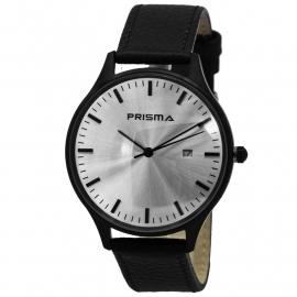 Prisma Horloge 1627.113F Heren Edelstaal