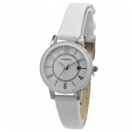 Prisma Dames Fashion Horloge 33B811014