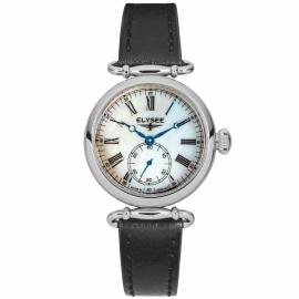 Elysee Cecilia 38022 Dames Horloge